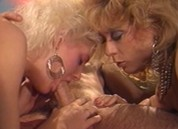 The Golden Age Of Porn: Jeanna Fine, Scene 4