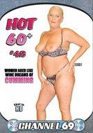 Hot 60+ #42