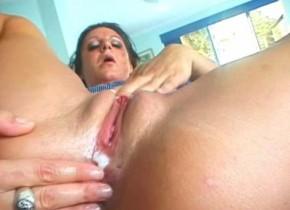 Img src nude female