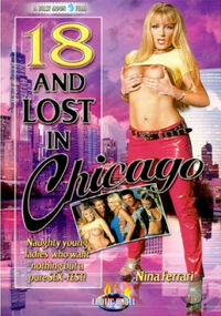 18 & Lost In Chicago
