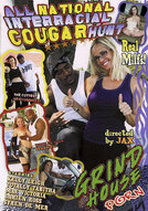 All National Interracial Cougar Hunt #1