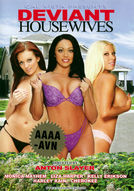 Deviant Housewives