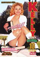 Kelly The Coed #13