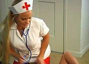 Nurse Teanna, Scene 4