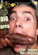I Got Fucked By A Big Black Dick #5