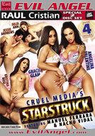 Cruel Media's Starstruck