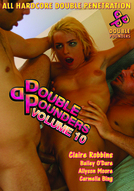 Double Pounders #10