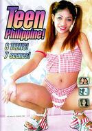 Teen Philippine #1