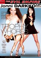 Trophy Whores