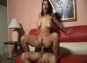 Kelly divine (mamas a freak #2)