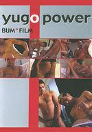 Yugo Power
