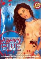 Agency Blue