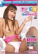 Teen Thailand #5