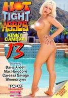 Hot Tight Asses #13