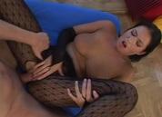 Bra Busting Beauties #5, Scene 2