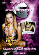 Mardi Gras Smiles #2
