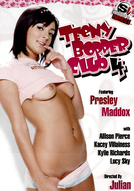 Teeny Bopper Club #4