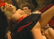 Marylin, Scene 2