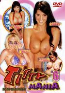 Titty Mania #6