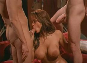 Celebrity erotic stories jamie lee curtis