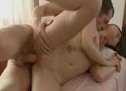 Young Massage Parlor Girls #2, Scene 2