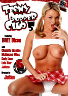 Teeny Bopper Club #5