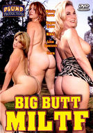 Big Butt Miltf #1