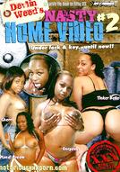 Nasty Home Videos #2