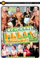 Party Hardcore Gone Crazy #21