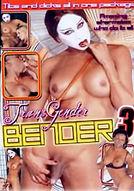 Trans Gender Bender #3