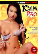 Kum Pao