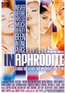 In Aphrodite