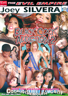 Black Cock Addiction #2