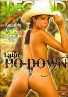 Latin Ho-Down