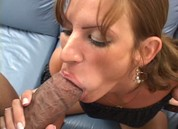 Monster Cock Junkies #2, Scene 4