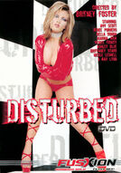 Disturbed #1