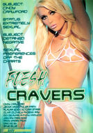 Flesh Cravers
