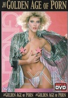 The Golden Age Of Porn: Ginger Lynn
