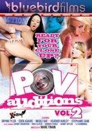 POV Auditions #2
