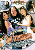 Ron Jeremy On The Loose #4: San Francisco