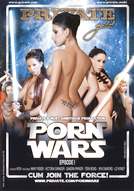 Porn Wars: Episode 1