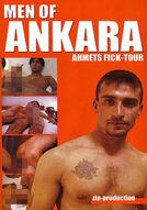 Men of Ankara