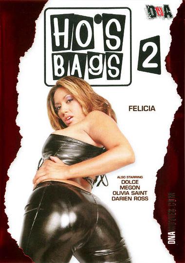 HO'S BAGS #2
