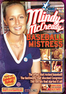 Mindy McCready Baseball Mistress