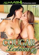 Cougar Lesbians #2