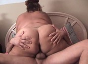 Curvy Amateur Girls #9, Scene 3