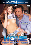 Daddy's Home #2