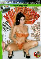 Voluptuous #4