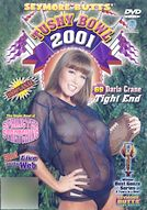 Tushy Bowl 2001