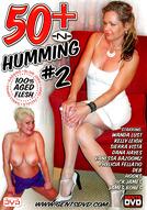 50+ 'N' Humming #2